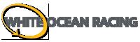 White Ocean Racing