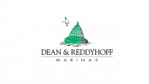 Dean and Reddyhoff